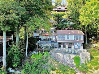 Single Family for sale in 23 Deer Run, New Fairfield, CT, 06812