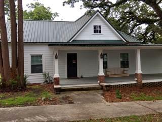 Single Family for sale in 202 E Evans Avenue E, Bonifay, FL, 32425