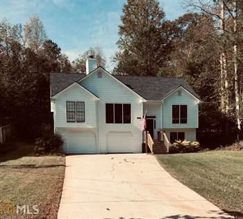 Residential Property for sale in 4075 Springlake Cir, Buford, GA, 30519