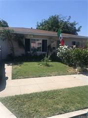 Multi-family Home for sale in 224 E 67th Way, Long Beach, CA, 90805