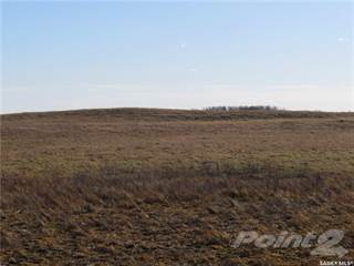 Farm And Agriculture for sale in RM of Orkney, RM of Orkney No 244, Saskatchewan