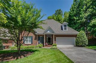 Single Family for sale in 4002 Hobbs Road, Greensboro, NC, 27410