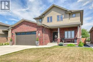 Single Family for sale in 2200 MAITLAND, Windsor, Ontario, N8P0B7