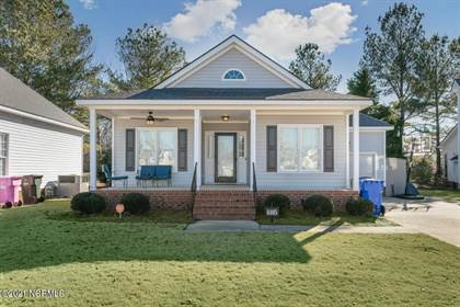 Residential for sale in 4405 Rockport Drive NW, Wilson, NC, 27896