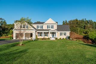Single Family for sale in 7 Howard Way, Orleans, MA, 02653