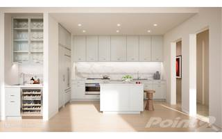 Condo for sale in 347 Henry St 14A, Brooklyn, NY, 11201
