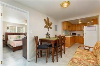 Duplex for sale in 45-067 Waikalua Road, Kaneohe, HI, 96744