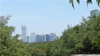 Condo for sale in 1135 Barton Hills DR 228, Austin, TX, 78704