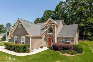 Enclave at Millers Pond, GA Real Estate & Homes for Sale