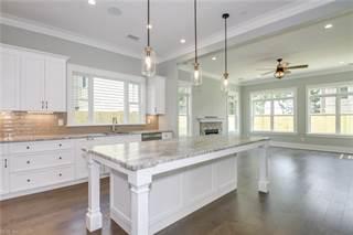 Single Family for sale in 803 Terrace Avenue, Virginia Beach, VA, 23451