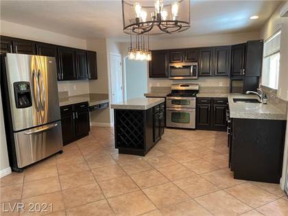 Residential Property for rent in 2101 Crestpoint Way, Las Vegas, NV, 89134