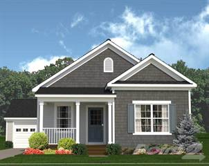 Single Family for sale in 5 Emerson Terrace, Highland, NY, 12528