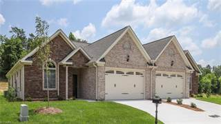 Townhouse for sale in 1932a Whisper Lake Drive B, Whitsett, NC, 27377