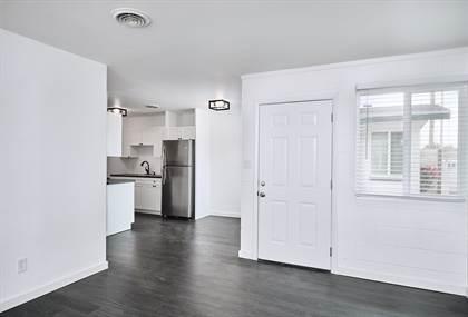 Apartment for rent in 4033 E. Belleview St., Phoenix, AZ, 85008