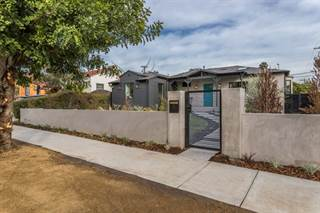 Single Family for sale in 1786 Stearns Drive, Los Angeles, CA, 90035