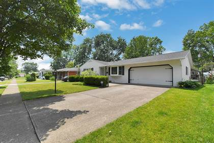 Residential Property for sale in 6541 Devonhill Road, Columbus, OH, 43229