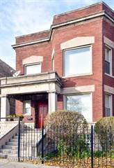 Multi-family Home for sale in 3938 W. CONGRESS Parkway, Chicago, IL, 60624