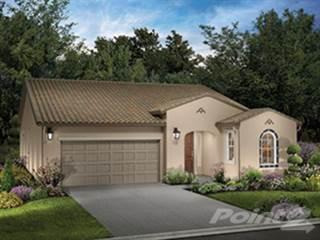 Single Family for sale in 222 Summerset Drive, Rio Vista, CA, 94571