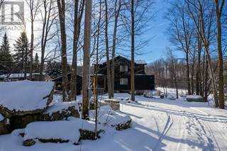 Single Family for sale in 588082 9TH SIDEROAD, The Blue Mountains, Ontario