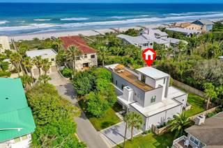 Single Family for sale in 30 20TH ST, Atlantic Beach, FL, 32233
