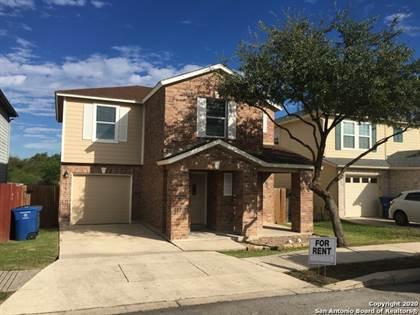 Residential Property for rent in 7706 HEDRICK FARM, San Antonio, TX, 78239