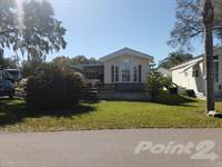 Photo of 37811 Chancey Road, Lot 356