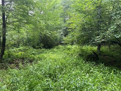 Lots And Land for sale in RT 127, Tidioute, PA, 16351