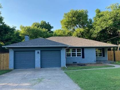 Residential Property for sale in 2421 Driftway Drive, Dallas, TX, 75228