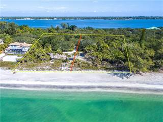 Land For Sale Manasota Key Fl Vacant Lots For Sale In Manasota