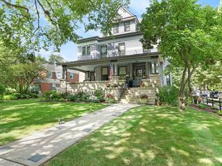 Single Family for sale in No address available, Oak Park, IL, 60301