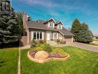 Single Family for sale in 197 Coachwood Point W, Lethbridge, Alberta, T1K6A7