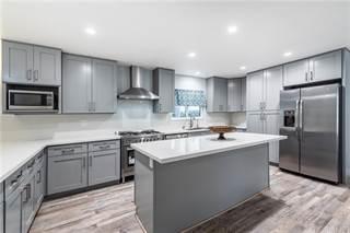 Single Family for sale in 9314 Tampa Avenue, Northridge, CA, 91324