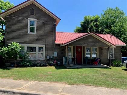 Residential Property for sale in 2021 Craven Street, Ramseur, NC, 27316