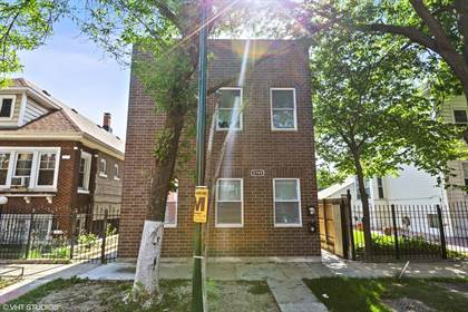 Multifamily for sale in 2749 South Hamlin Avenue, Chicago, IL, 60623