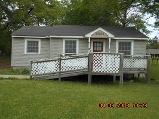Comm/Ind for rent in 2540 HWY 468, Pearl, MS, 39208