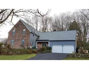 Single Family for sale in 59 Grover Rd, Ashland, MA, 01721
