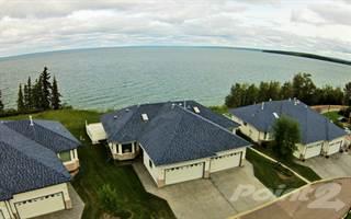Condo for sale in #4 912 2 Avenue, Cold Lake, Alberta, T9M 1A4