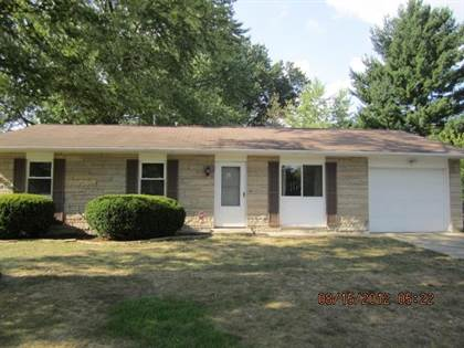 Residential Property for sale in 3812 W Stafford Drive, Bloomington, IN, 47403