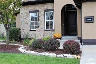 Single Family for sale in 1064 April Rain Road, Lawrence, KS, 66049