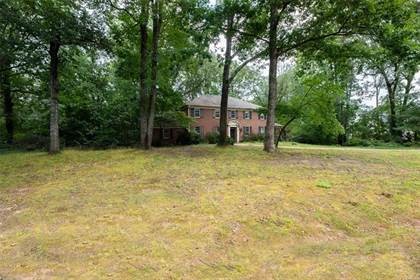 Residential for sale in 490 Mount Paran Road NW, Atlanta, GA, 30327