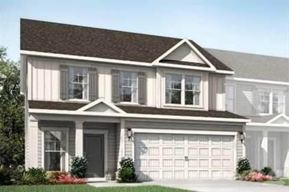 Singlefamily for sale in 4404 Finch Lane, Wilmington, NC, Wilmington, NC, 28409