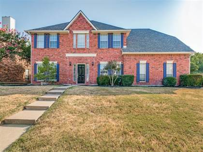 Residential for sale in 7409 Bay Chase Drive, Arlington, TX, 76016