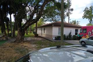 Duplex for sale in 5452 11th AVE 5454, Fort Myers, FL, 33907