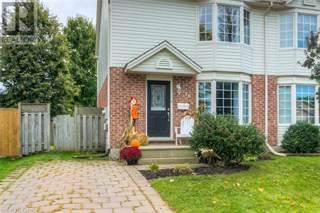 Single Family for sale in 16 DAYBREAK DRIVE, London, Ontario, N5V4V7