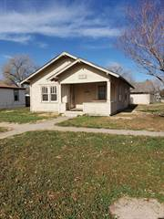 Single Family for sale in 2011 7TH AVE, Canyon, TX, 79015
