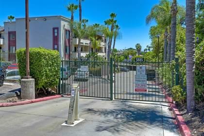 Residential for sale in 5885 El Cajon Blvd 204, San Diego, CA, 92115