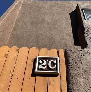 Residential for sale in 5801 Lowell NE 2C/2, Albuquerque, NM, 87111