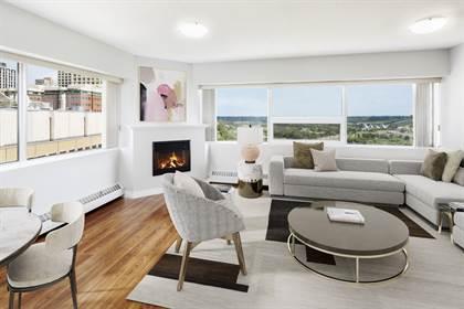 Apartment for rent in 10001 Bellamy Hill Road NW, Edmonton, Alberta, T5J 3B6