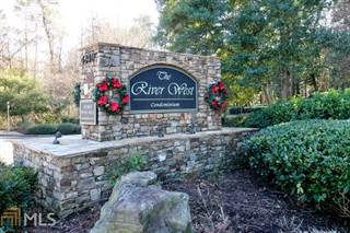 Condo for rent in 2101 River Green Dr, Atlanta, GA, 30327