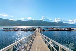 Residential Property for sale in 3396 Black Pine Lane, Kelowna, British Columbia